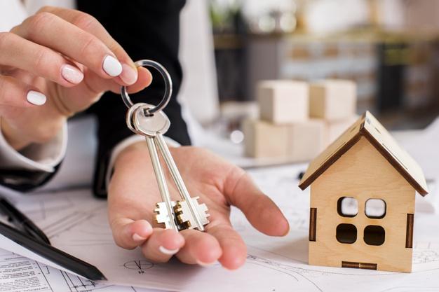 Comment trouver le locataire idéal pour sa propriété?
