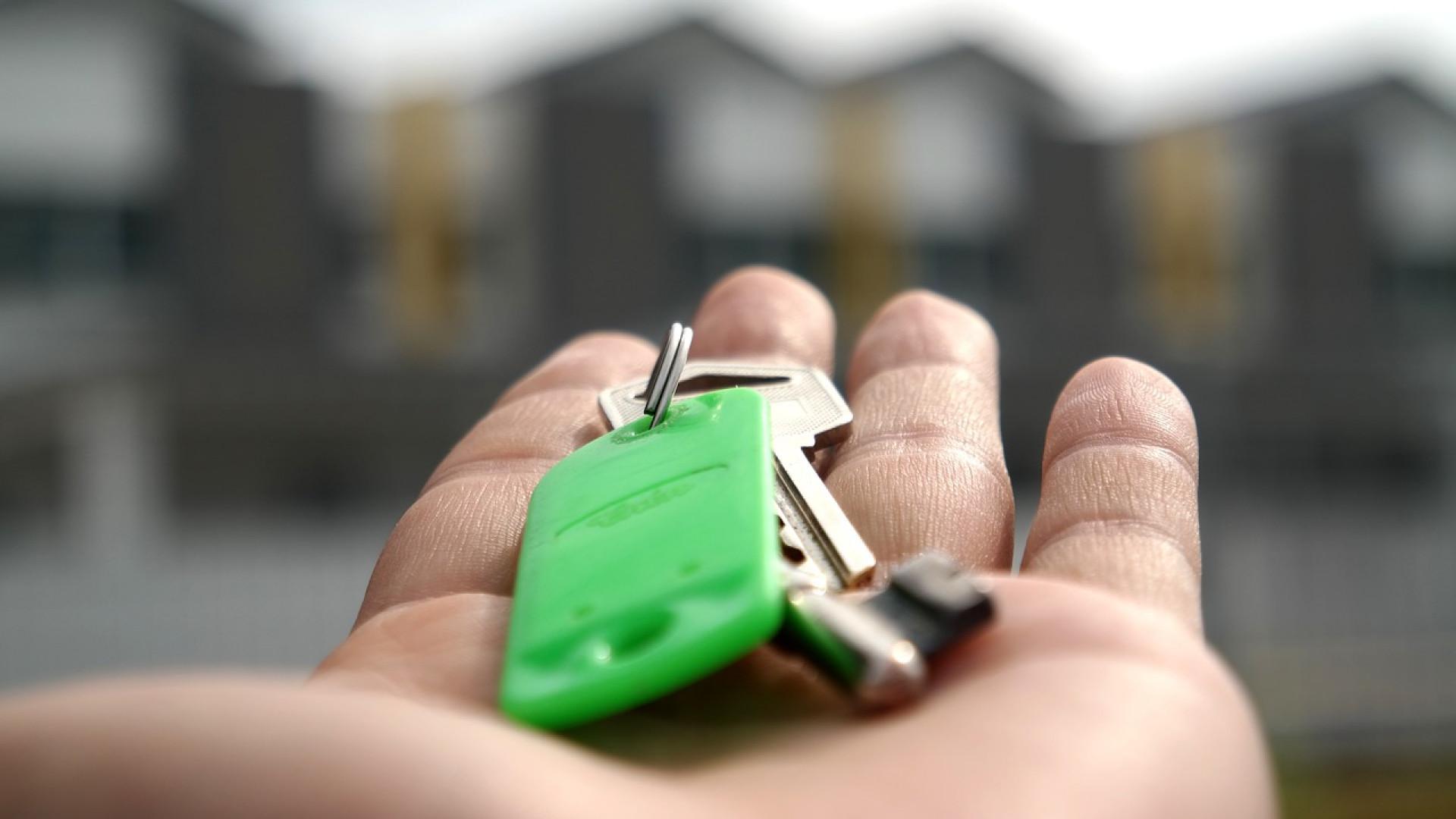 Le prêt social location-accession (PSLA) pour devenir propriétaire les yeux fermés
