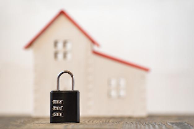 3 Bonnes raisons de confier la location de son bien immobilier à une agence immobilière