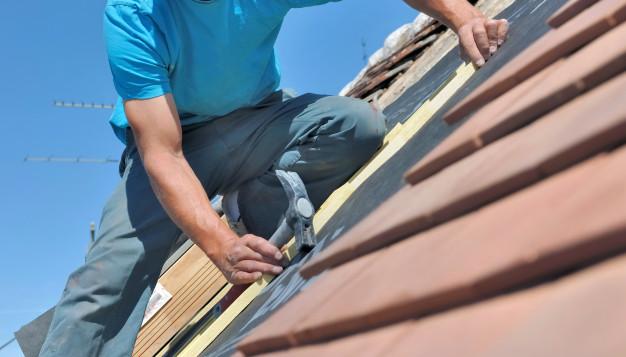 Réussir des travaux de rénovation dans son bien immobilier