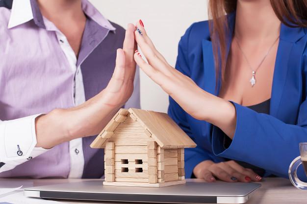 Les bonnes raisons d'opter pour l'achat d'un bien immobilier ancien