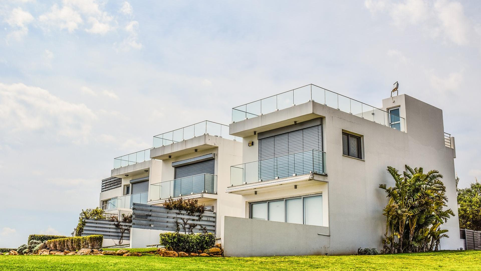 Achat d'un appartement neuf à Concarneau, 3 conseils pour bien s'y prendre