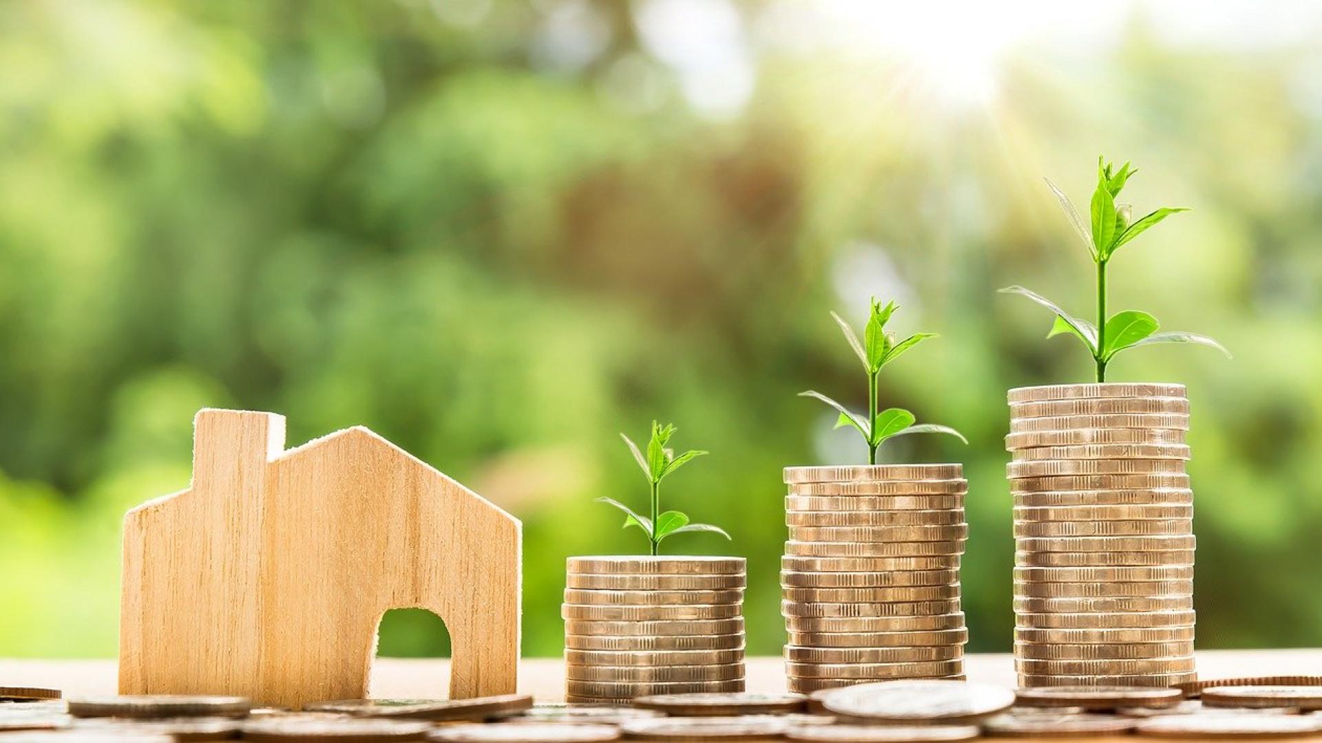 Comment réussir son investissement immobilier