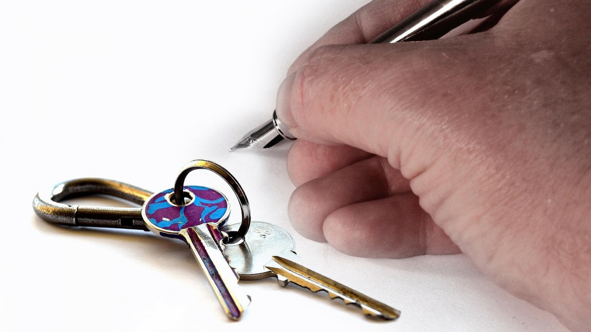 Investissement locatif en meublé : la solution clé en main !