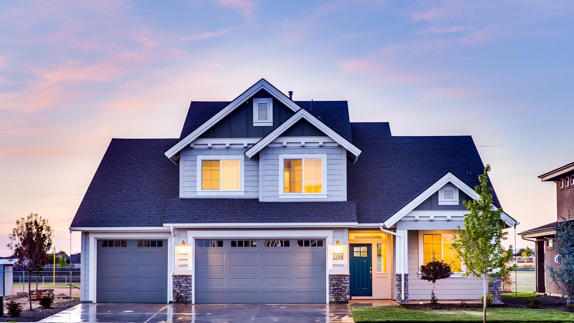 Pourquoi acheter une maison neuve en Belgique ?