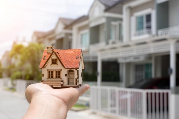 Diagnostic immobilier: une étape incontournable avant la vente d'une maison