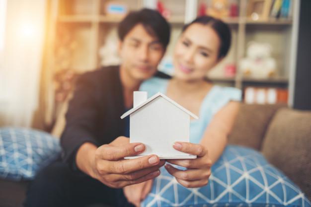 Conseil et pratique pour une bonne gestion immobilière